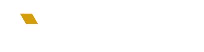 enerjet Logo_white